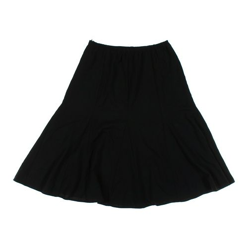 Elementz Skirt in size 1X at up to 95% Off - Swap.com