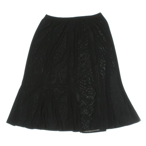 Elementz Skirt in size M at up to 95% Off - Swap.com