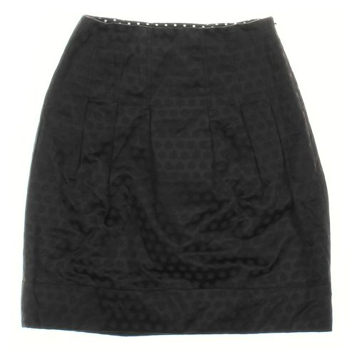 Elevenses Clothing Skirt in size 0 at up to 95% Off - Swap.com