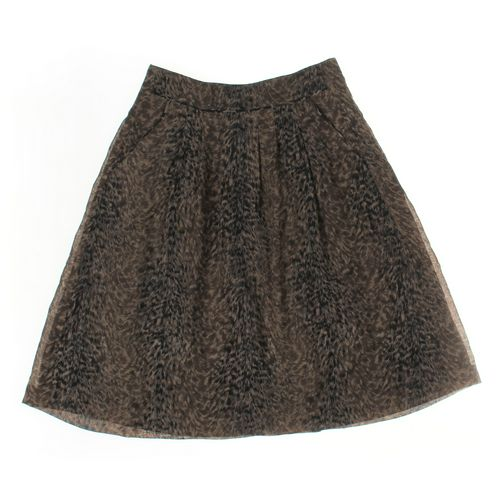 Elie Tahari Skirt in size 10 at up to 95% Off - Swap.com