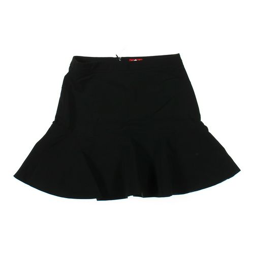 ELLE Skirt in size 8 at up to 95% Off - Swap.com