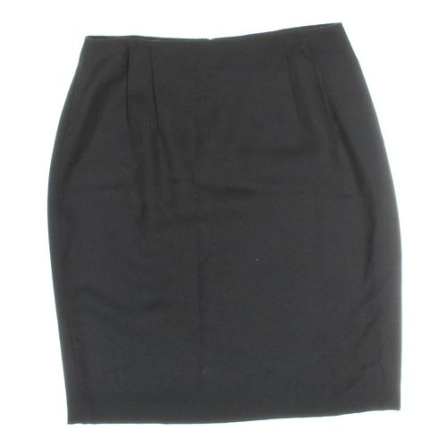 Ellen Tracy Skirt in size 12 at up to 95% Off - Swap.com