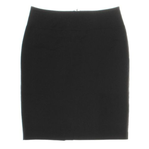 Ellen Tracy Skirt in size 6 at up to 95% Off - Swap.com