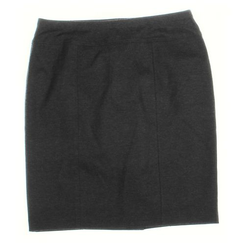 Ellen Tracy Skirt in size L at up to 95% Off - Swap.com