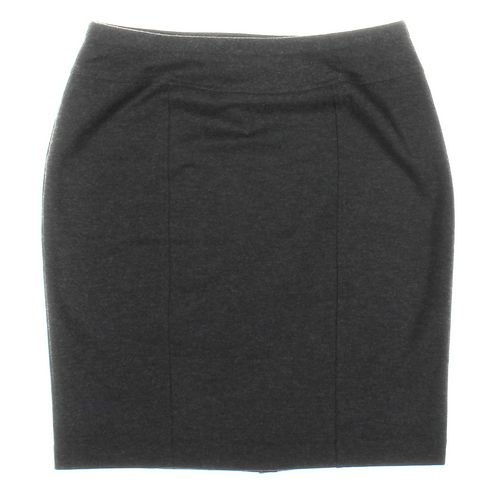 Ellen Tracy Skirt in size M at up to 95% Off - Swap.com