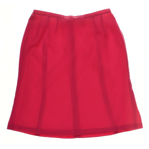 Emily... Skirt in size 18 at up to 95% Off - Swap.com