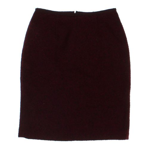 Emma James Skirt in size 10 at up to 95% Off - Swap.com