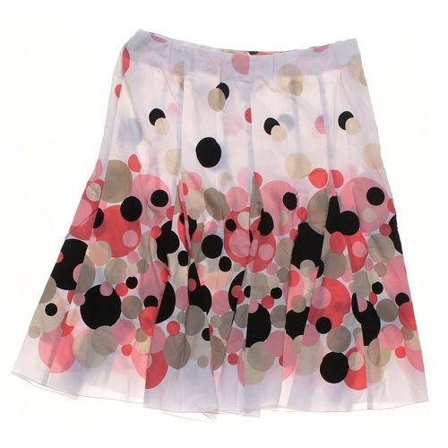 Emma James Skirt in size 16 at up to 95% Off - Swap.com