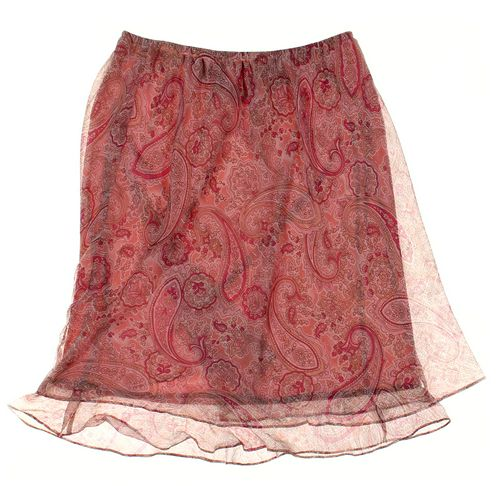Emma James Skirt in size 20 at up to 95% Off - Swap.com