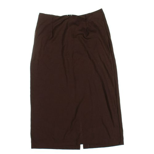 Emma James Skirt in size XL at up to 95% Off - Swap.com