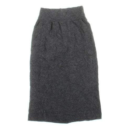 Enza Skirt in size XS at up to 95% Off - Swap.com
