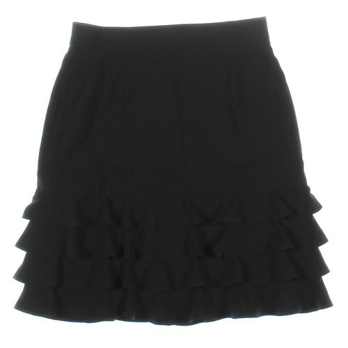 Escada Skirt in size 2 at up to 95% Off - Swap.com