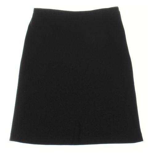 Esprit Skirt in size 6 at up to 95% Off - Swap.com