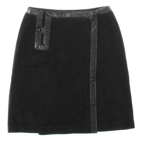 Etcetera Skirt in size 4 at up to 95% Off - Swap.com