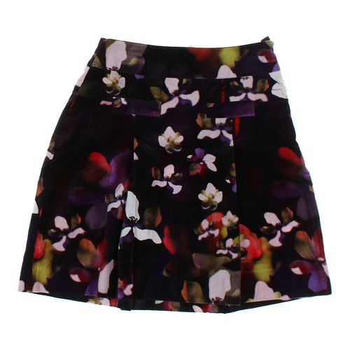 Etcetera Skirt in size 8 at up to 95% Off - Swap.com