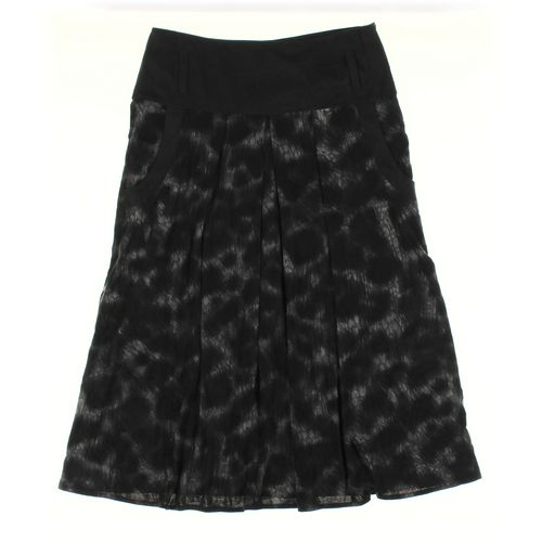 Etrucci Skirt in size 18 at up to 95% Off - Swap.com