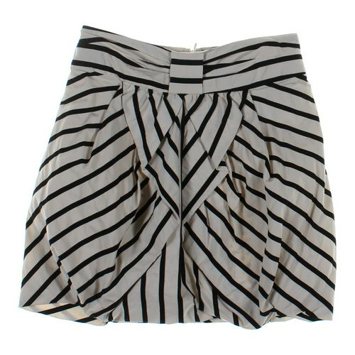 Eva Franco Skirt in size 4 at up to 95% Off - Swap.com