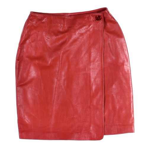 Evan Davies Skirt in size 2 at up to 95% Off - Swap.com
