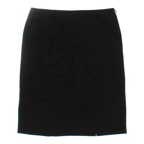 Evan-Picone Skirt in size 6 at up to 95% Off - Swap.com