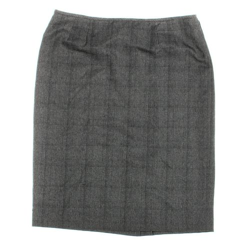 Evan Picone Skirt in size 14 at up to 95% Off - Swap.com