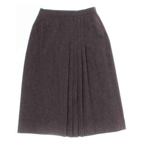 Evan Picone Skirt in size 10 at up to 95% Off - Swap.com