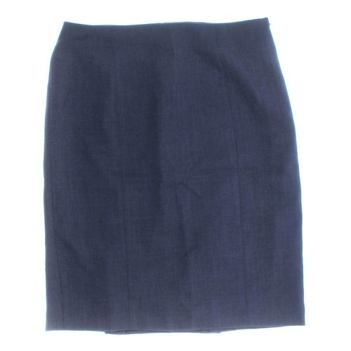 Evan-Picone Skirt in size 8 at up to 95% Off - Swap.com