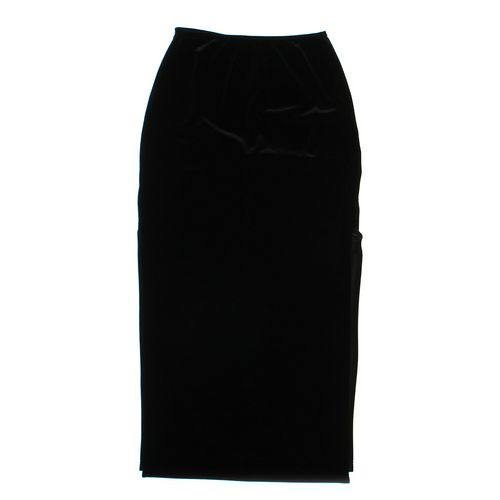 Exact Change Skirt in size M at up to 95% Off - Swap.com
