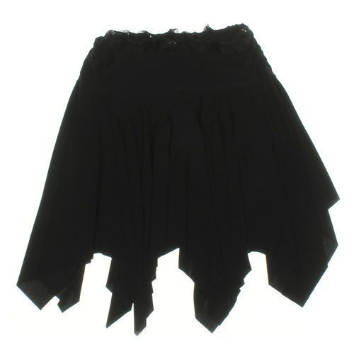 Exit Skirt in size 1X at up to 95% Off - Swap.com