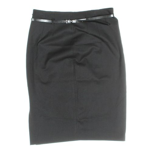 Express Skirt in size 14 at up to 95% Off - Swap.com