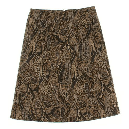 Express Skirt in size 0 at up to 95% Off - Swap.com