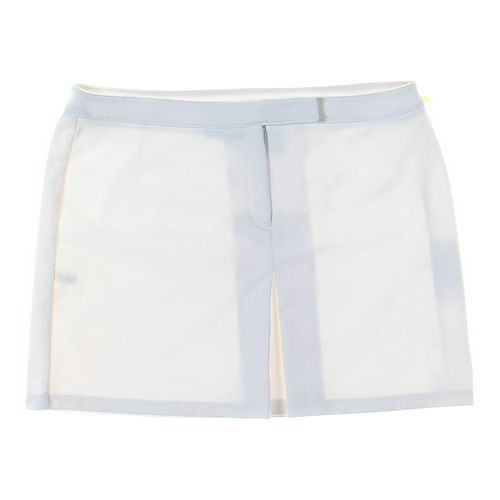 Express Skirt in size 10 at up to 95% Off - Swap.com