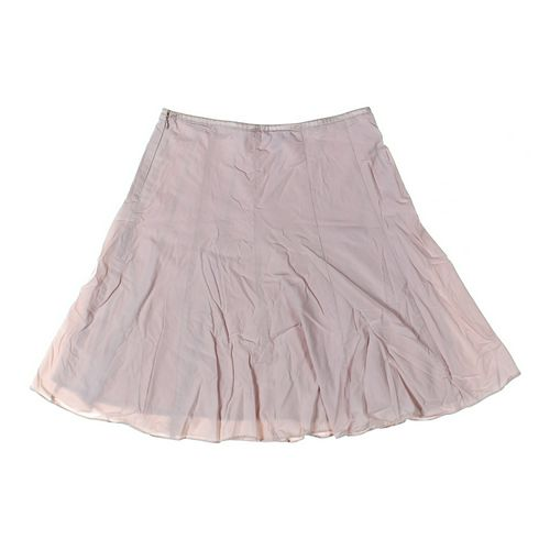 Express Skirt in size 12 at up to 95% Off - Swap.com
