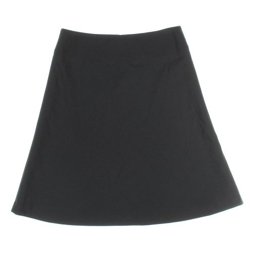 Express Skirt in size 2 at up to 95% Off - Swap.com