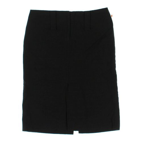 Express Skirt in size 4 at up to 95% Off - Swap.com