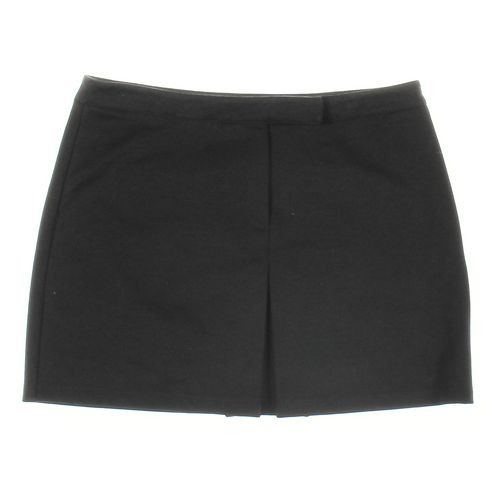 Express Skirt in size 6 at up to 95% Off - Swap.com