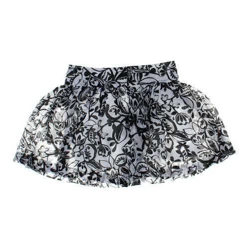 Express Skirt in size 8 at up to 95% Off - Swap.com