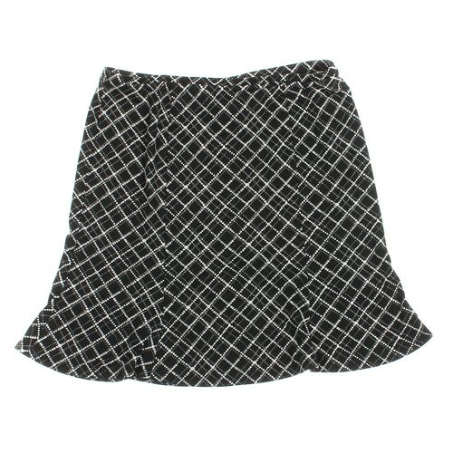 Express Skirt in size L at up to 95% Off - Swap.com