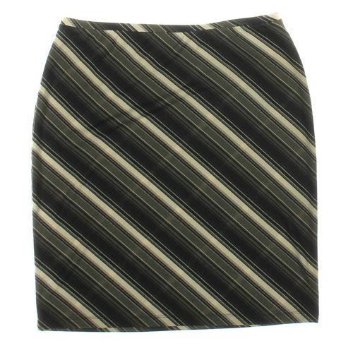 Express Skirt in size M at up to 95% Off - Swap.com