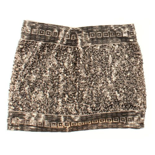 Express Skirt in size S at up to 95% Off - Swap.com