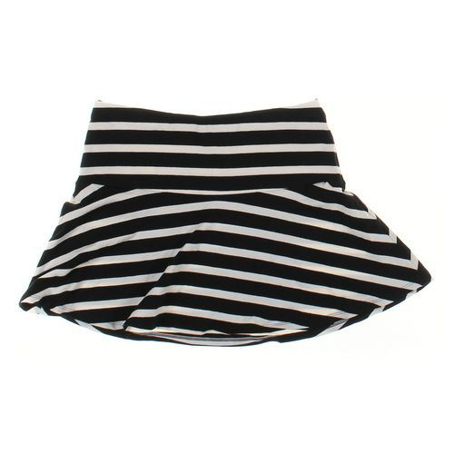 Express Skirt in size XS at up to 95% Off - Swap.com