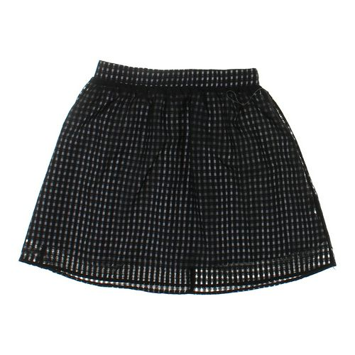 Eyeshadow Skirt in size L at up to 95% Off - Swap.com