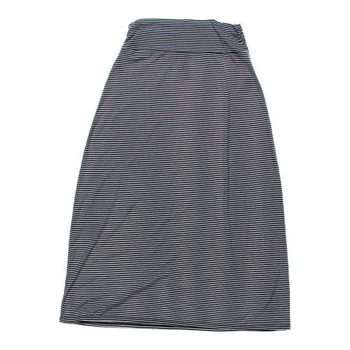 Faded Glory Skirt in size 8 at up to 95% Off - Swap.com