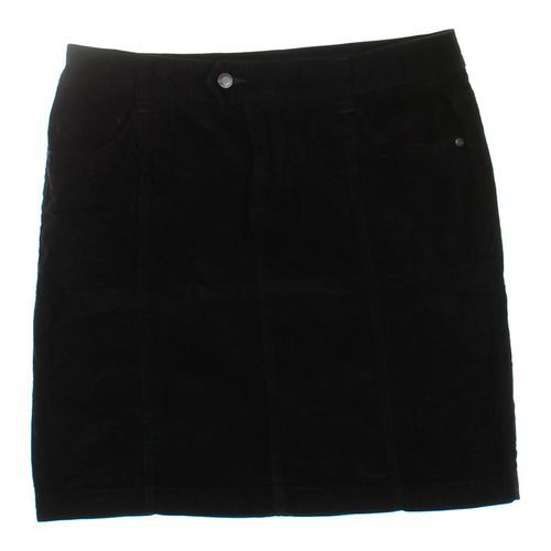 Faded Glory Skirt in size 14 at up to 95% Off - Swap.com