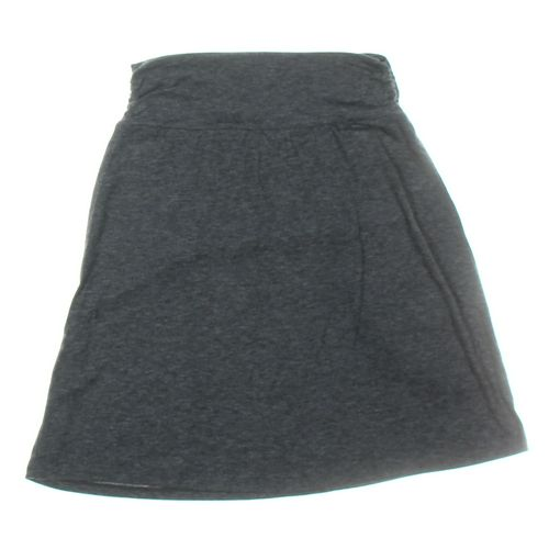 Faded Glory Skirt in size 4 at up to 95% Off - Swap.com