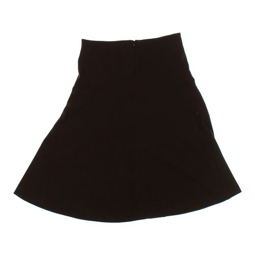 Fashion Bug Skirt in size 6 at up to 95% Off - Swap.com