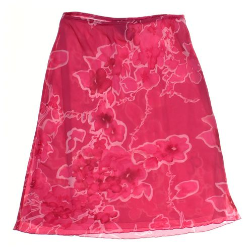Fashion Bug Skirt in size L at up to 95% Off - Swap.com