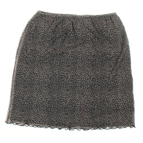 Fashion Bug Skirt in size M at up to 95% Off - Swap.com