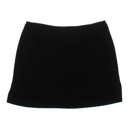 Fashion Bug Skirt in size S at up to 95% Off - Swap.com