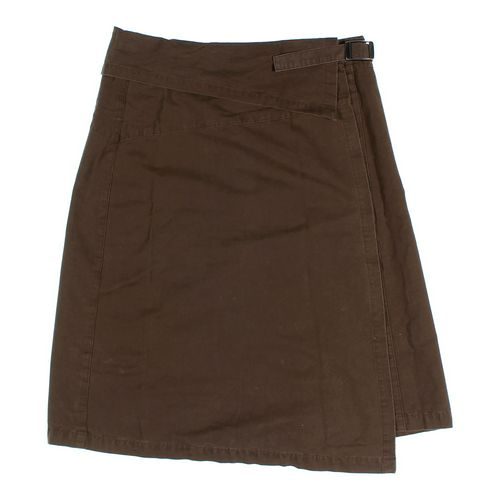 Fat Face Skirt in size 10 at up to 95% Off - Swap.com