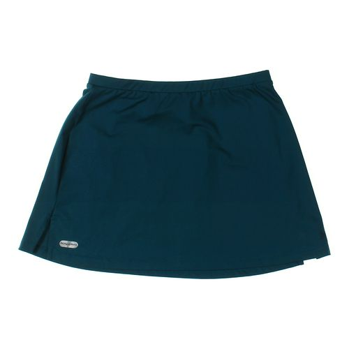 FILA Skirt in size L at up to 95% Off - Swap.com